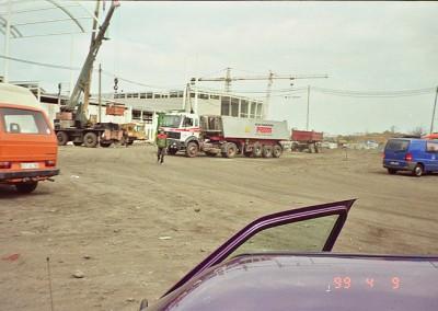 Budowy-086