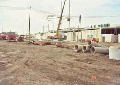Budowy-088