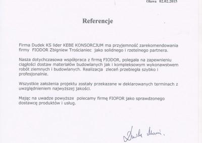 FIODOR-REFERENCJE 2 001