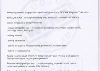 FIODOR-REFERENCJE 3 001